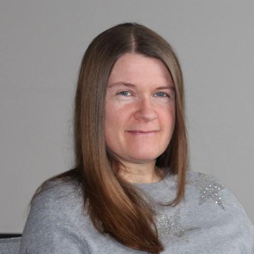 Carrie Johnson, Freelance Copywriter at CJ Copywriting